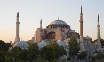 città di istanbul