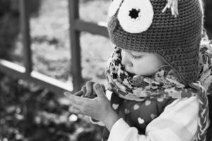 bambino foto