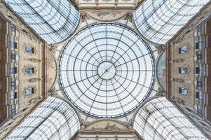 cupola foto