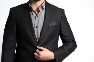 moda maschile foto