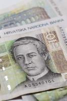 soldi corona ceca foto