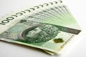 smalto 100 pln nota