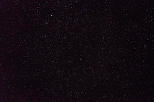 ampio campo di cygnus foto