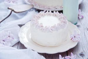 torta foto