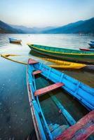 Barche foto