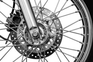 moto d'epoca foto