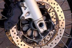 pneumatico per moto