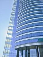 torre delle telecomunicazioni dello stato dell'uruguay foto