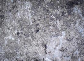 le rocce sono lo sfondo foto