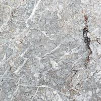 estratto di trama di roccia