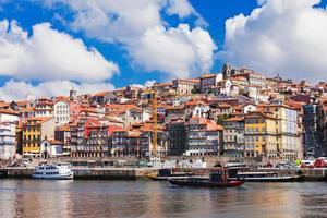 fiume douro