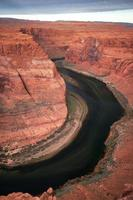 fiume Colorado foto