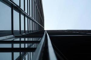 edifici di Tampa foto