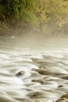 fiume Boise foto