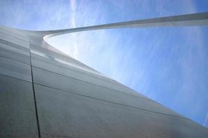 arco gateway dal basso
