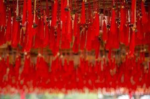 campane cerimoniali
