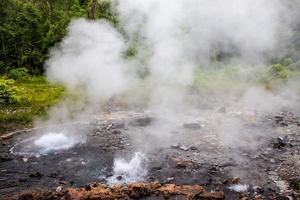 pong duet geyser