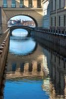 San Pietroburgo foto