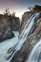 Epupa Falls foto