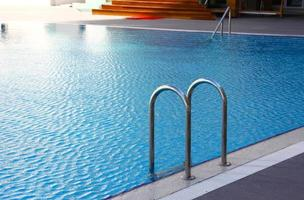 piscina foto