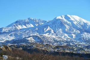 Monte Sant'Elena foto