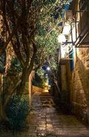 Jaffa foto