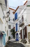 Cadaques, Costa Brava, Spagna foto