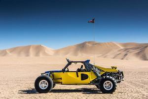 dune buggy alle dune