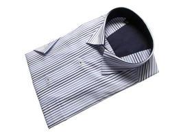 camicia da uomo foto