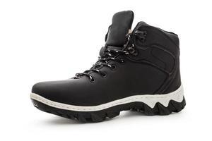 scarpa femminile