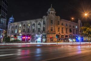 Izmir, Turchia foto