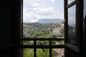 Safranbolu foto