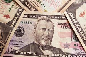 fondo dei soldi foto
