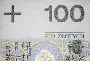 100 pln
