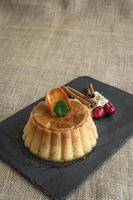 macarons colorati tradizionali francesi