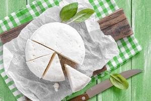 formaggio foto