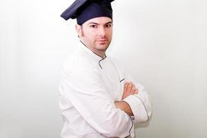 cucinare foto