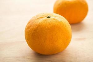 arance foto