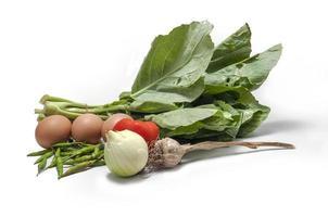 ostriche di cavolo broccoli
