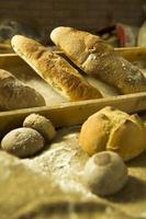 altro pane