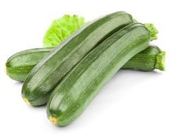 zucchine foto
