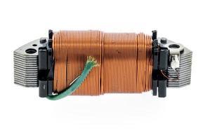 luci per bobine per moto foto