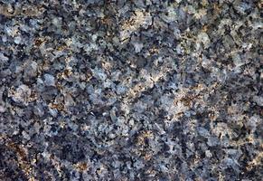modelli di roccia foto