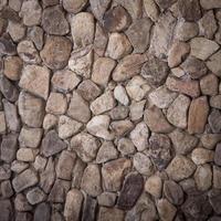 sfondo di roccia. foto