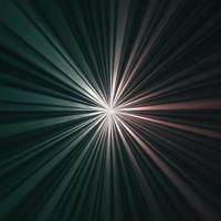 fonte di luce