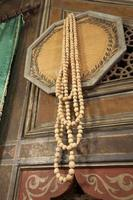 rosario foto