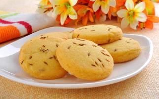 biscotti zeera-7 foto