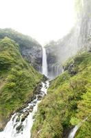 Kegon Falls foto