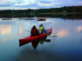 kayak 05 foto