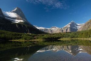 lago di Redrock foto